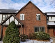 1663 Stone Mansion Drive, Franklin Park image