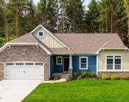 21035 Diamond Harbor Court, Cassopolis image