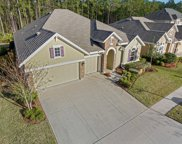 3721 CROSSVIEW DR, Jacksonville image