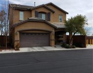 7208 WILLOW BRUSH Street, Las Vegas image