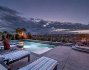 12830 Seabreeze Farms Dr, Carmel Valley image