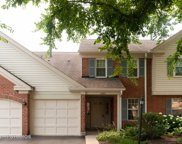 1602 Warwick Court Unit B1, Wheeling image