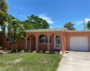 370 82nd Avenue, St Pete Beach image