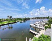 401 SE 25th Ave Unit 401, Fort Lauderdale image