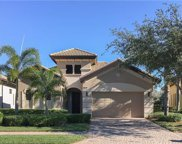 8334 Provencia CT, Fort Myers image