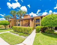 11264 Aspen Glen Dr Unit #102, Boynton Beach image