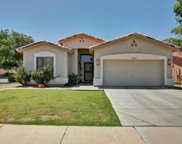 4707 E Walnut Road, Gilbert image