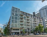 527 10th Ave Unit #204, Downtown image