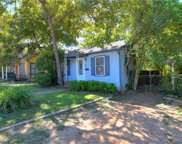 401 35th St, Austin image