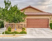 4361 SHADY RIVER Avenue, North Las Vegas image