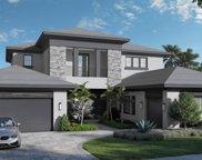 9348 Coral Isles Circle, Palm Beach Gardens image
