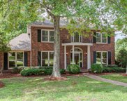 1507 Forest Garden Drive, Brentwood image