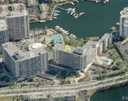 600 Three Islands Blvd, Hallandale image