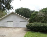 1269 QUAIL ROOST CT, Jacksonville image