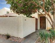 7813 E Rovey Avenue, Scottsdale image