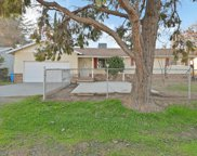 4378 Fleming Way, Olivehurst image