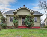 6605 N CAMPBELL  AVE, Portland image