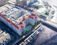700 S Harbour Island Boulevard Unit 839, Tampa image