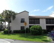 3242 Nw 47th Ave Unit #3299, Coconut Creek image