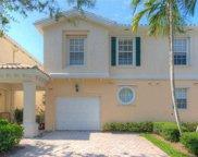 486 Capistrano Drive, Palm Beach Gardens image