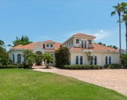14511 Isleview Drive, Winter Garden image
