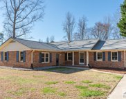 396 Mcduffie Drive, Athens image