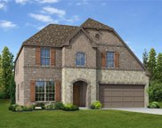 700 Lake Sierra, Little Elm image