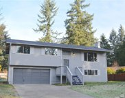 5303 204th St CT E, Spanaway image