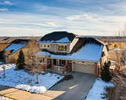 4440 Red Deer Trail, Broomfield image