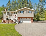 15610 56th Ave NW, Stanwood image