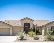 1103 W Maplewood Street, Chandler image
