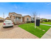 5008 West 137th Place, Hawthorne image