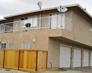 1121 Barstow Road, Barstow image