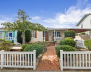 3968 Sequoia St, Pacific Beach/Mission Beach image