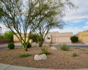 5186 N Contentment, Tucson image