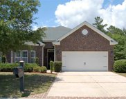 4617 Marshwood Dr., Myrtle Beach image