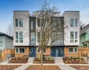 1146 16th Ave, Seattle image