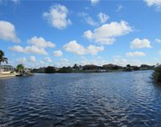 3421 NW 9th TER, Cape Coral image