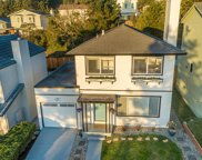 359 Inverness Dr, Pacifica image