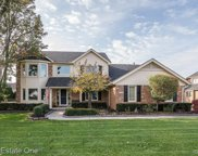10238 GREENBRIER, Brighton Twp image