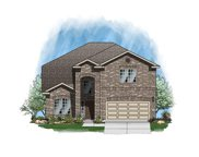 16813 John Michael Dr, Manor image