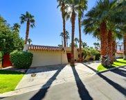 48880 Eisenhower Drive, La Quinta image