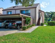 6301 Pelican Creek Crossing W Unit D, St Petersburg image