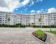 2851 S Ocean Boulevard Unit #G6, Boca Raton image