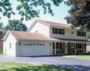 15033 West Redwood Lane, Libertyville image