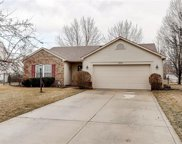 14086 Southwood  Circle, Fishers image