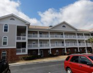 5750 Oyster Catcher Dr. Unit 1132, North Myrtle Beach image