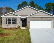 2838 Ophelia Way, Myrtle Beach image