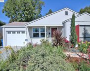 21861 Redwood Rd, Castro Valley image