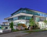 768 Arthur Erickson Place Unit 202, West Vancouver image